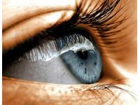 eye_max