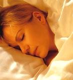 silikon hidrogel sleep